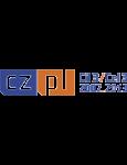 cz-pl_02.png