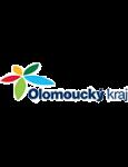 olomoucky-kraj.png
